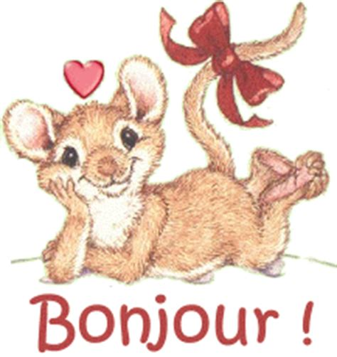 St Boujour grille gratuite n 176 23 coeur quot amour de st valentin quot le