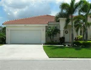 coconut creek homes for coconut creek coquina real estate properties and community