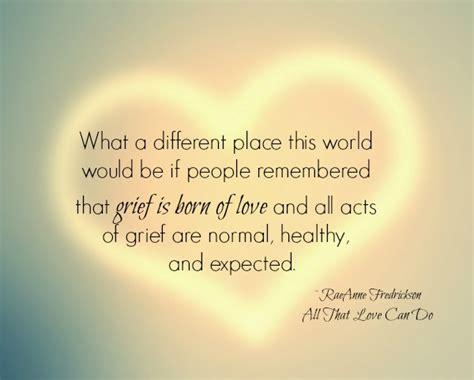 if the world understood baby loss still standing