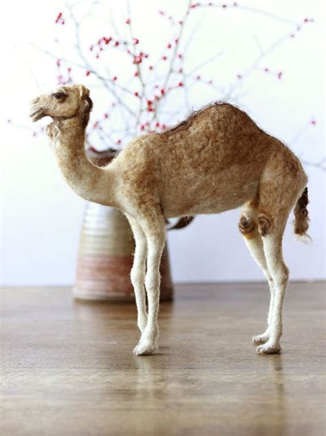 christmas camels the world s catalog of ideas