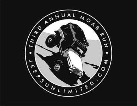jeep logo drawing car design news jeep logos