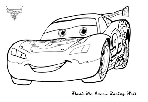 coloring pages cars 2 francesco francesco bernoulli coloring pages coloring home