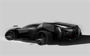 Lamborghini Ankonian Concept 2016 Lamborghini Ankonian Price Release Date Price And