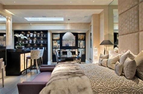 glamorous homes interiors fameed khalique showcases his bespoke surfaces range