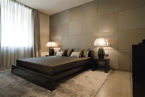 armani bedroom design designer review giorgio armani interior designs