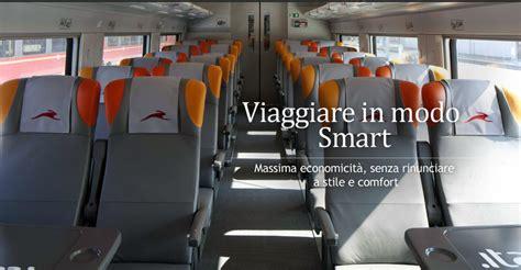 italo treno carrozza cinema ntv nuovo trasporto viaggiatori aggiornamenti page