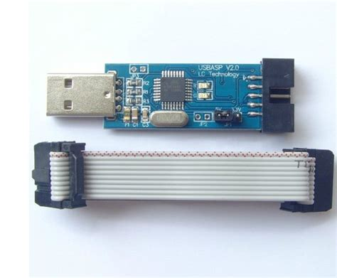 cek resi asp usb downloader asp for avr mcs 51 jual arduino jual