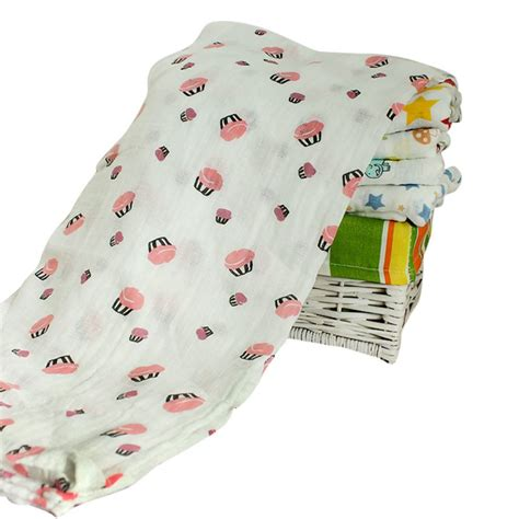 swaddle baby in crib swaddling may be a sids risk for