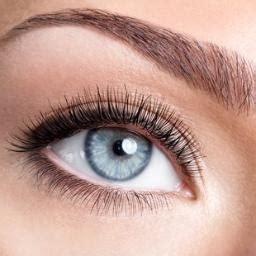 tattoo eyeliner jakarta augenbrauen formen augenbrauenform twitter