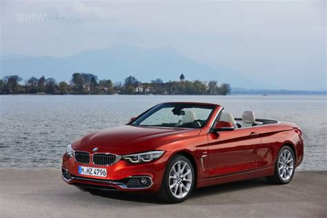 audi a5 or bmw 4 series bmw 4 series convertible vs audi a5 cabriolet