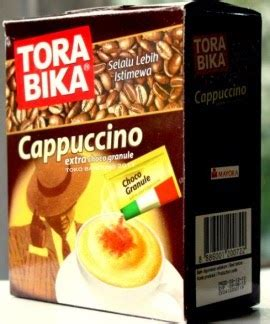 Roma Zuperrr Keju Wafer 1 Pcs pengantar bisnis pt mayora indah tbk
