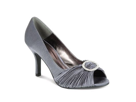 grey bridesmaid shoes grey shoes wedding and occasion shoes and
