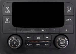 Chrysler 200 Bluetooth Pairing Uconnect 174 Systems 2015 Chrysler 200 3 0 Ra1