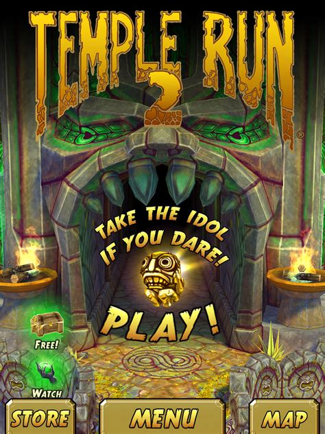 how to get temple run sky summit temple run wiki fandom powered by wikia