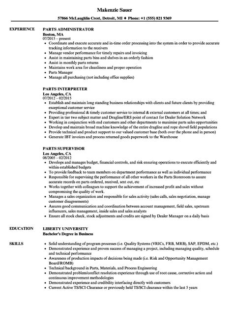 Building Administrator Cover Letter by Building Administrator Cover Letter Electrical Contractor Cover Letter Research Paper Guidelines