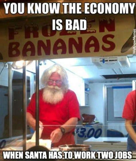 Santa Memes - more awesome santa memes
