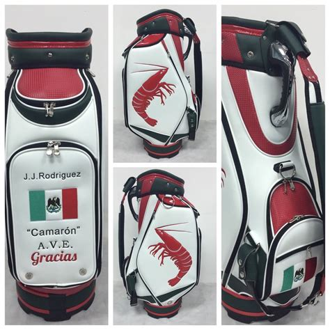 custom golf bags mpd custom golf llc