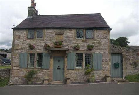 Derbyshire Cottages Info by Derbyshire Cottage