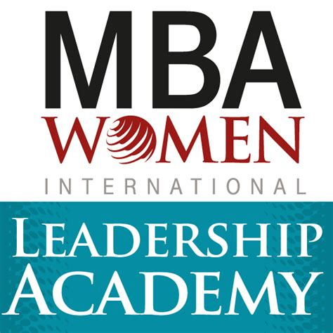 Leadership Mba by Mba International Leadership Academy Scoop It