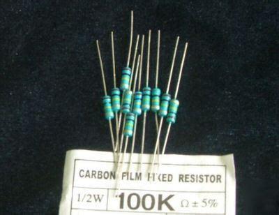 resistor guitar resistor guitar 28 images carbon comp resistors guitar 28 images 2w carbon composition