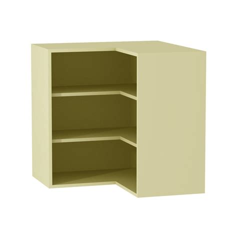 corner wall cabinet kitchen kitchen l shaped corner wall unit cabinets cupboards