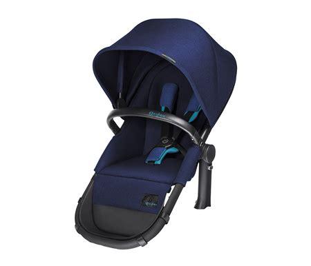 cybex car seat stroller frame cybex priam chrome frame with 2 in 1 seat
