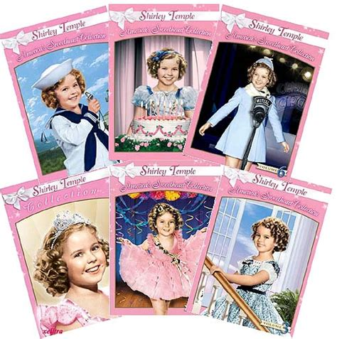 shirley temple is missing a lehand mystery volume 1 books shirley temple collection volumes 1 2 3 4 5 6 vol 1 6