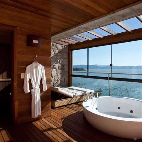 most beautiful bathrooms the most beautiful bathrooms in the world beautiful