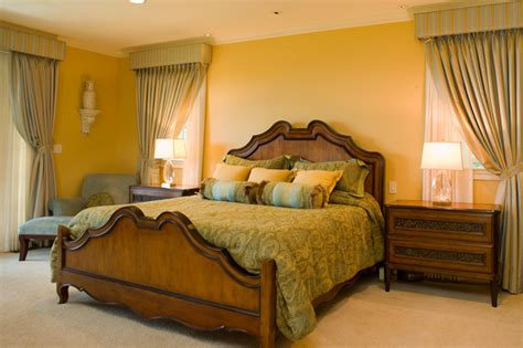bedroom redesign bedroom redesign traditional bedroom other by