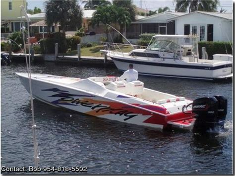 powerplay boats quot powerplay quot boat listings