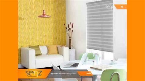 colores en decoracion de interiores decoraci 243 n de interiores como utilizar los colores para