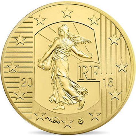 96313 monnaie de 10 semeuse le