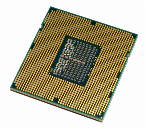 I7 920 Sockel by Intel I7 920 2 66ghz 4 8gt S 8mb Lga1366 Intel I7 920 Cpu Processor