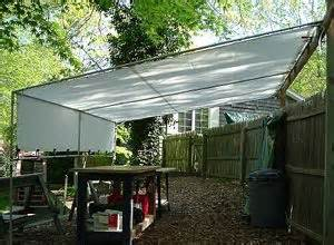 creative awnings fabric awnings retractable awnings patio covers