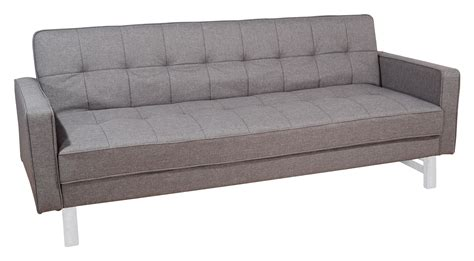 circa taupe sofa chaise ashley circa sofa sleeper fabric sofas