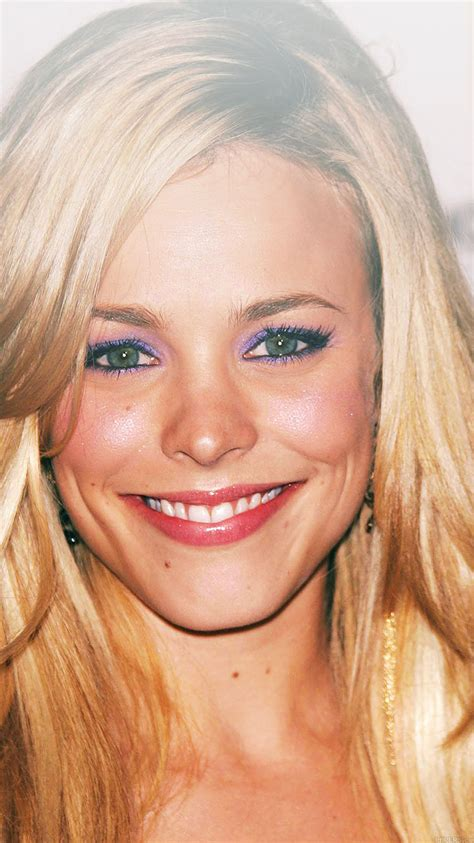 ha rachel mcadams film girl face papersco