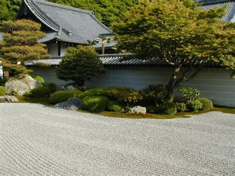 japanese zen garden zen gardens about japan japanese translation service