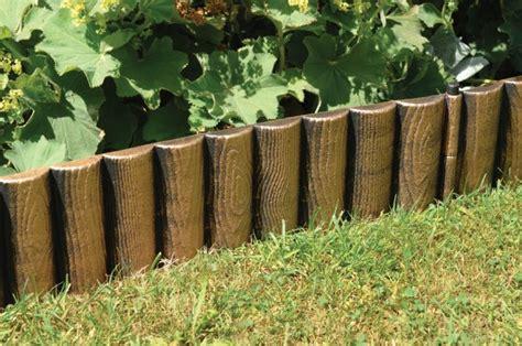 wood flower bed border splendid diy garden bed edging that will catch your eye