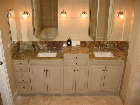 natural bathroom natural stone effect wall tiles roselawnlutheran