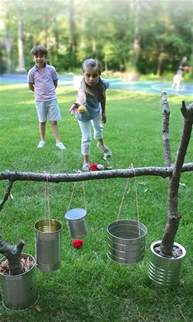 Backyard For Groups 1000 Ideas About Kid Outdoor On Outdoor