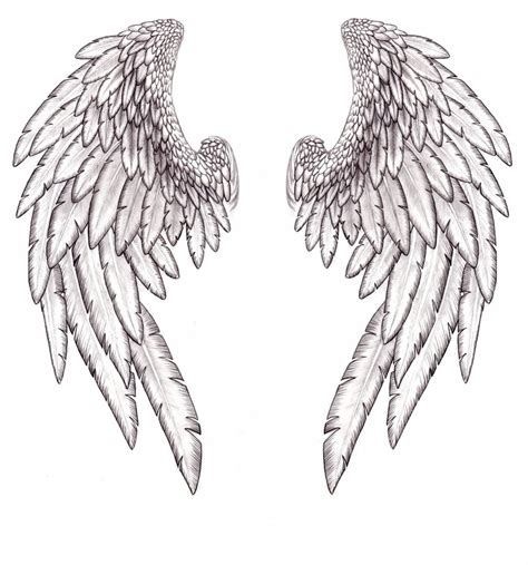 best wings tattoo designs 14 best wings design ideas