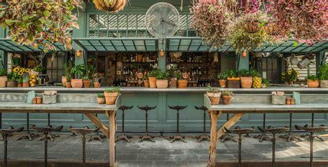 food drink   grounds explore  sydney venues