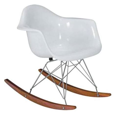 rocking office chair 20 office chair designs darn office