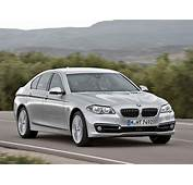 BMW 535i 2005 Review Amazing Pictures And Images – Look
