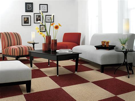 How To Lay A Rug In Living Room modern living room carpet and furniture bellingham