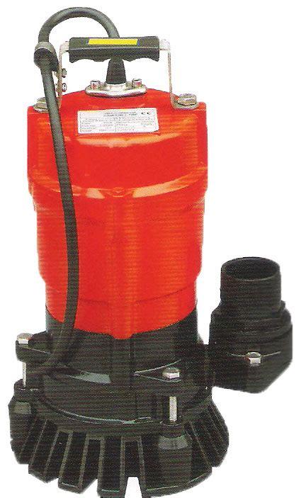 Pompa Celup Nlg pompa celup spa 500 sentral pompa solusi pompa air