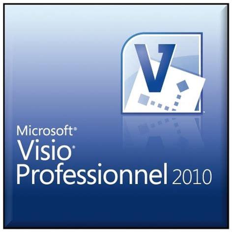 microsoft office 2010 visio premium link microsoft office 2010 visio