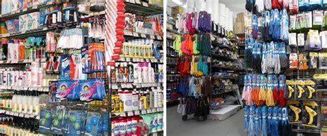 Manhatten Wardrobe Supply manhattan wardrobe supply 18 years manhattan wardrobe