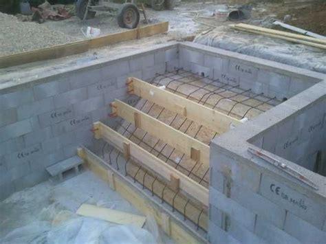 Construire Sa Piscine Parpaings 3596 by Construire Sa Piscine Parpaings Collection Construire Sa