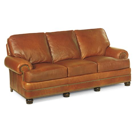 hancock and moore leather sectional prices hancock and moore 9503 kodiak sofa discount furniture at
